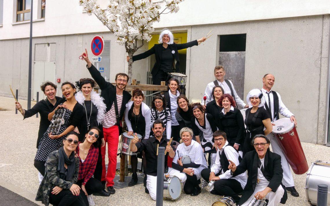 Semi marathon – Bourg-les-Valences – 19 mars 2017